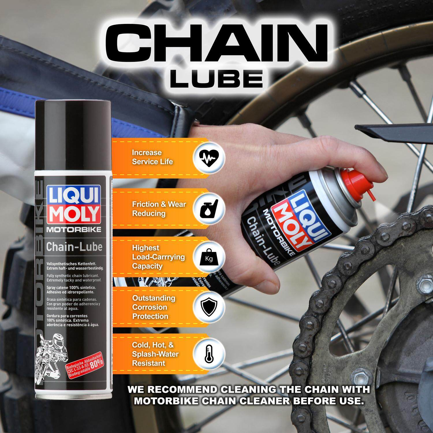 Facebook post Motorbike Chain lube (Lazada).jpg
