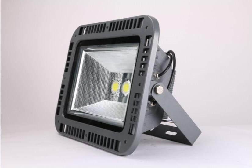 ES LITE LED COB FLOOD LIGHT MD 100W