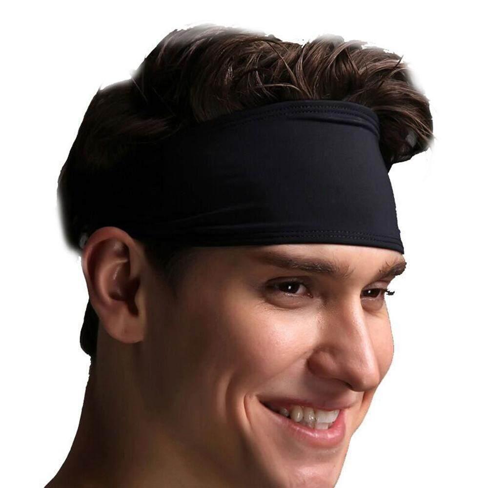 Sports Headbands for sale - Womens Sport Headbands online brands ... 53d5d0285