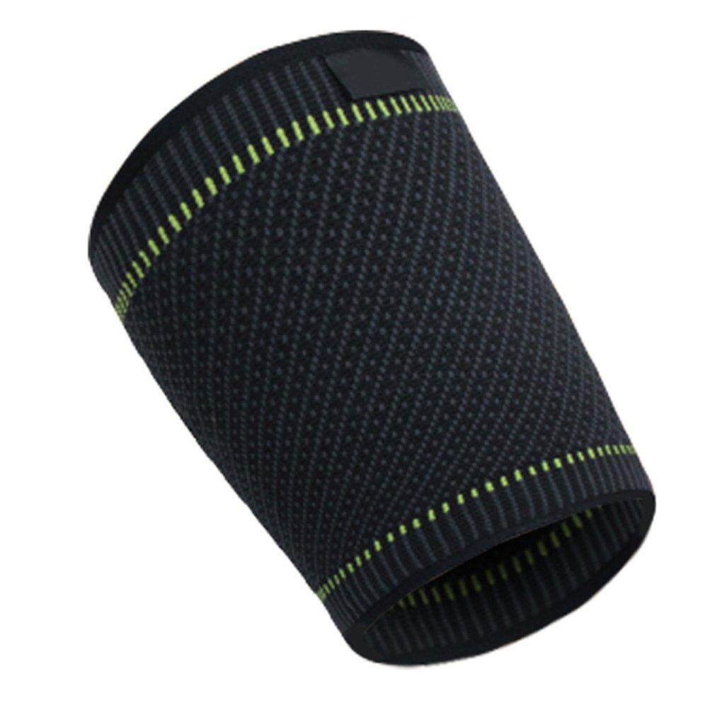 Best Sellers Mumian Wrap Band S16 Sports Elastic Stretchy Thigh Brace Support Wrap Band