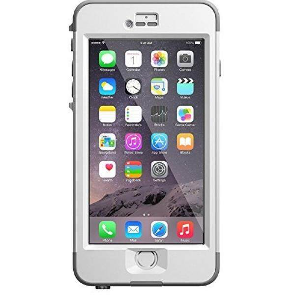 quality design e6af1 dfe0a Lifeproof Philippines: Lifeproof price list - Phone Cases, Hard ...