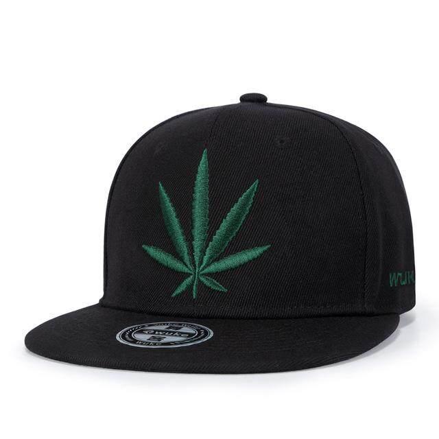 09f64e42068 Men Women Baseball Cap Caps Snapback bone Sports Hat Hats Hip Hop Exquisite  embroidery