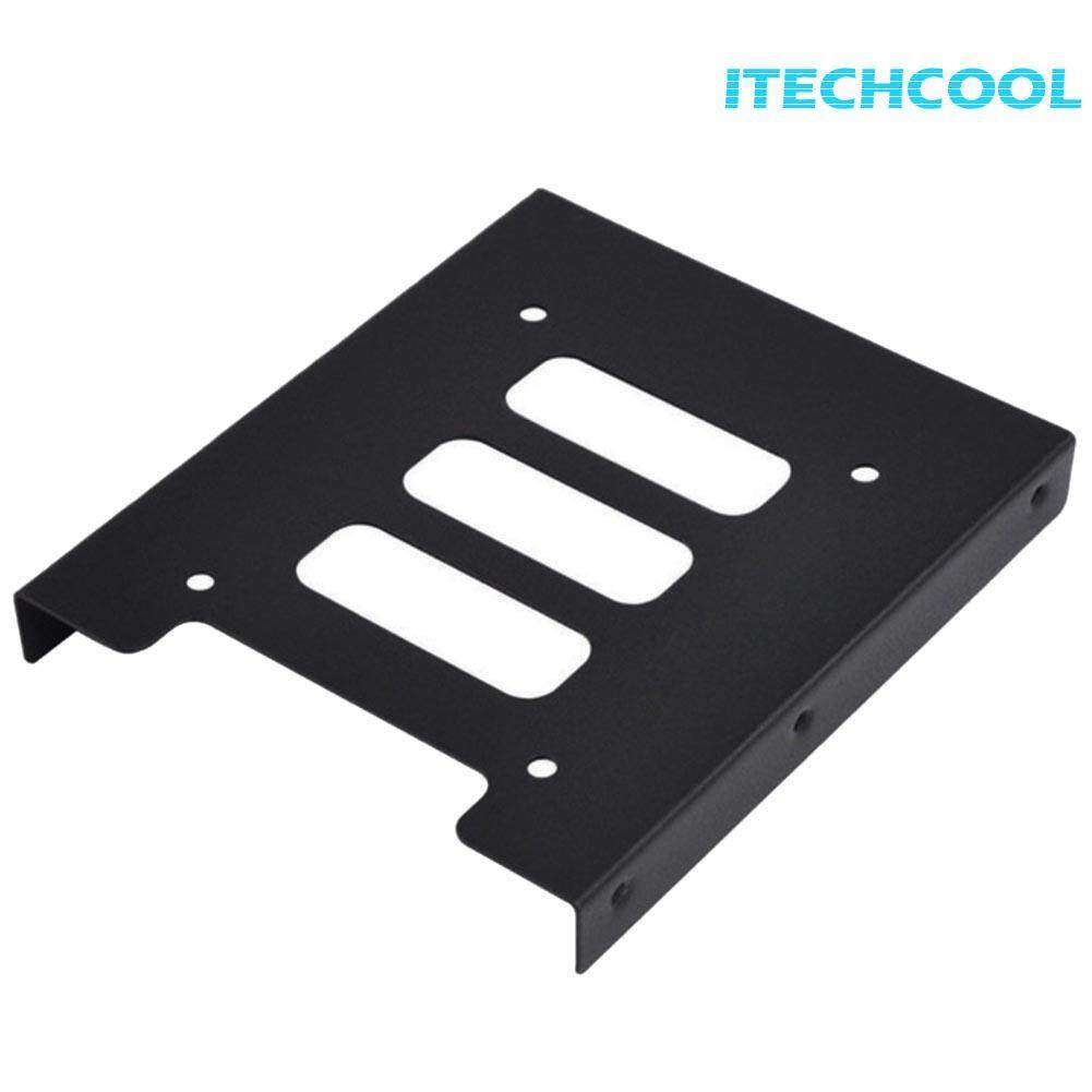 Sell Hard Drive Enclosure Cheapest Best Quality My Store Orico 2577u3 25 Inch Usb30 Myr 6 Ssd Hdd