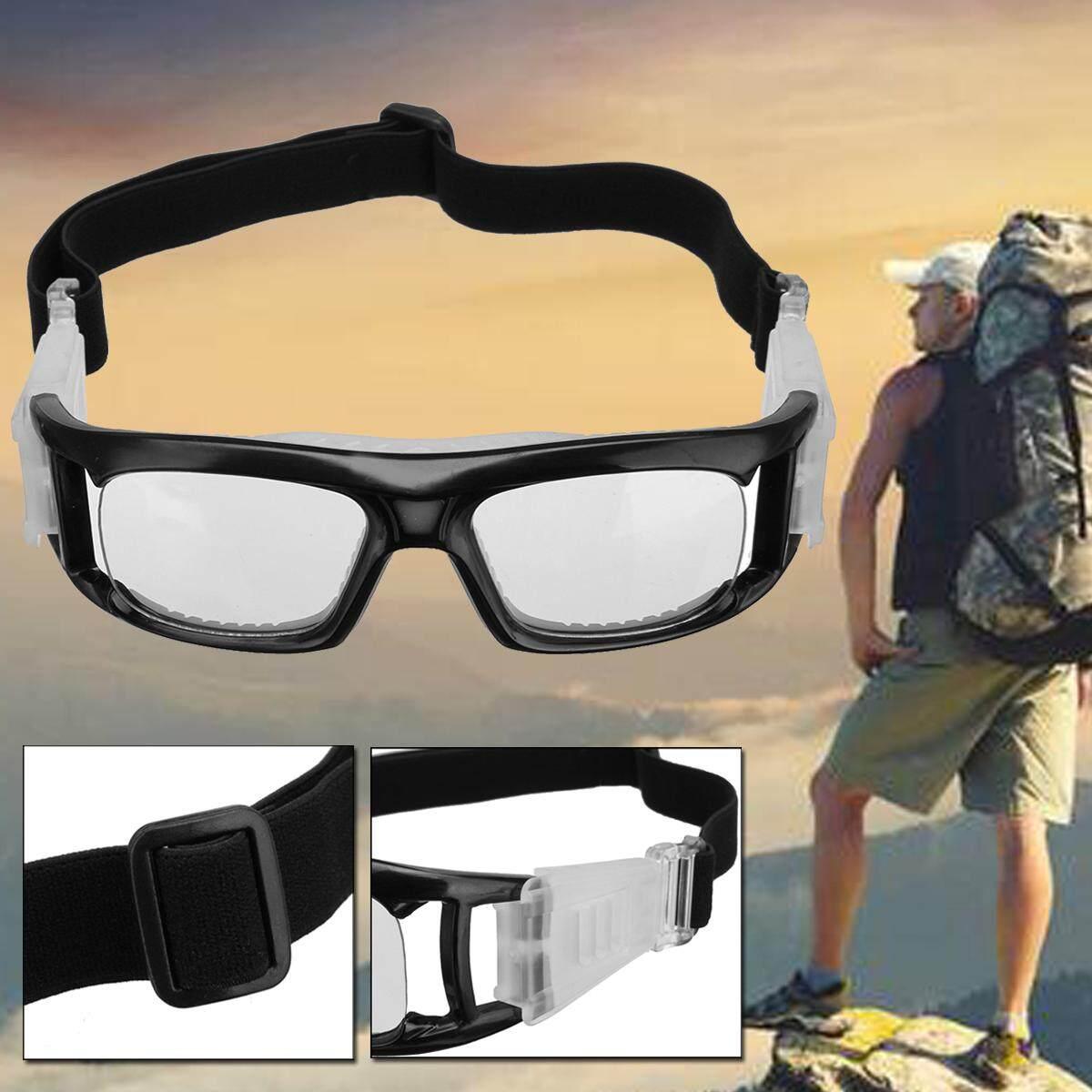 Lensa Fotokromik Bias Kacamata Kacamata Kacamata Prisma Rock Climbing-Intl