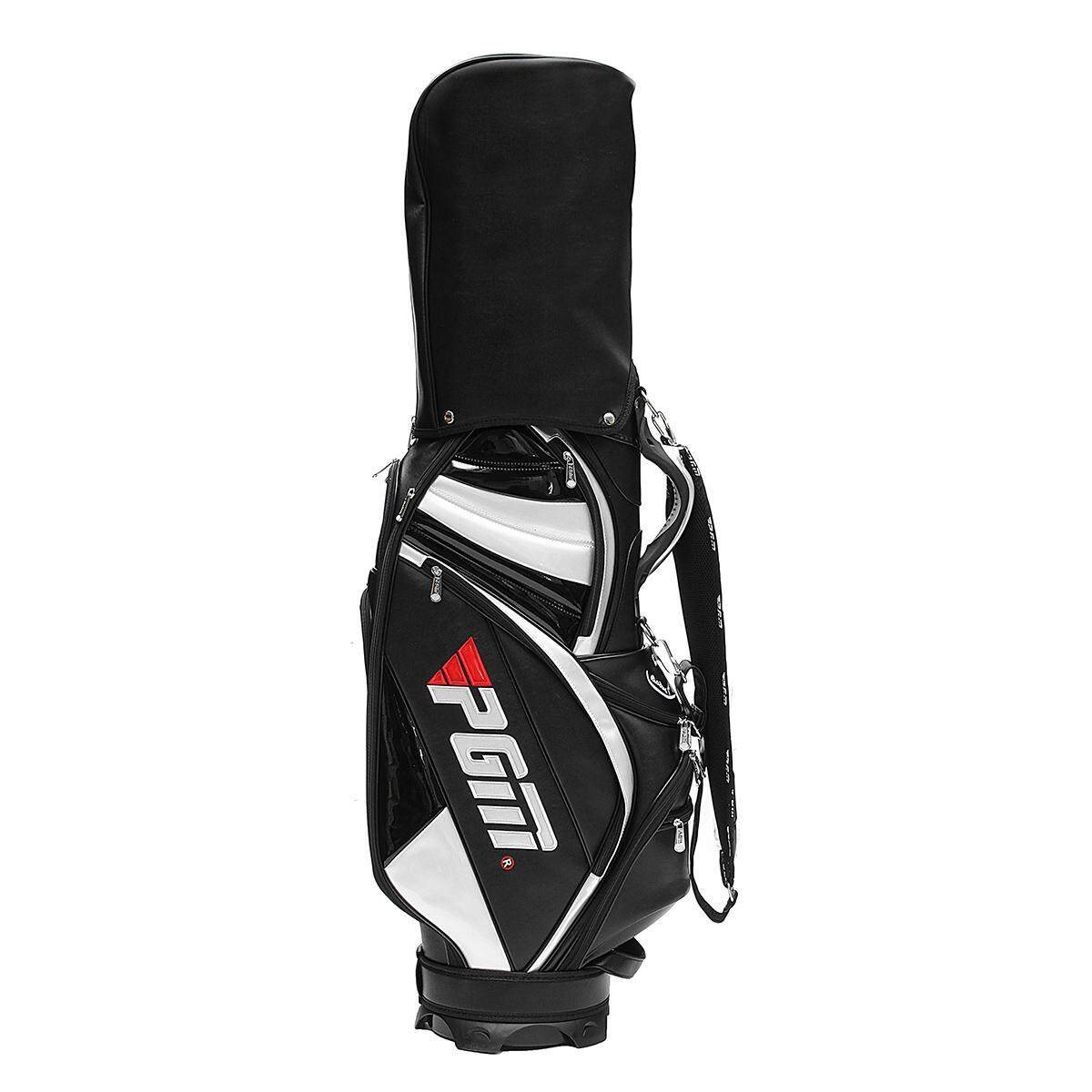 010d9e910e Golf Bags for sale - Golf Covers online brands, prices & reviews in ...
