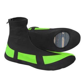 Pencari Harga 1 Pair Tahan Angin Anti Debu Sepeda Olahraga Sepatu Penutup  Overshoes Pelindung (M 8b484e7b61