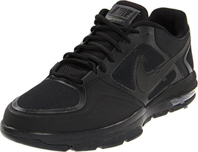 6ee2fbcbd33 ... cheapest mens air jordan xxxi 31 basketball shoes black university red  white 8.5 f0142 134c7