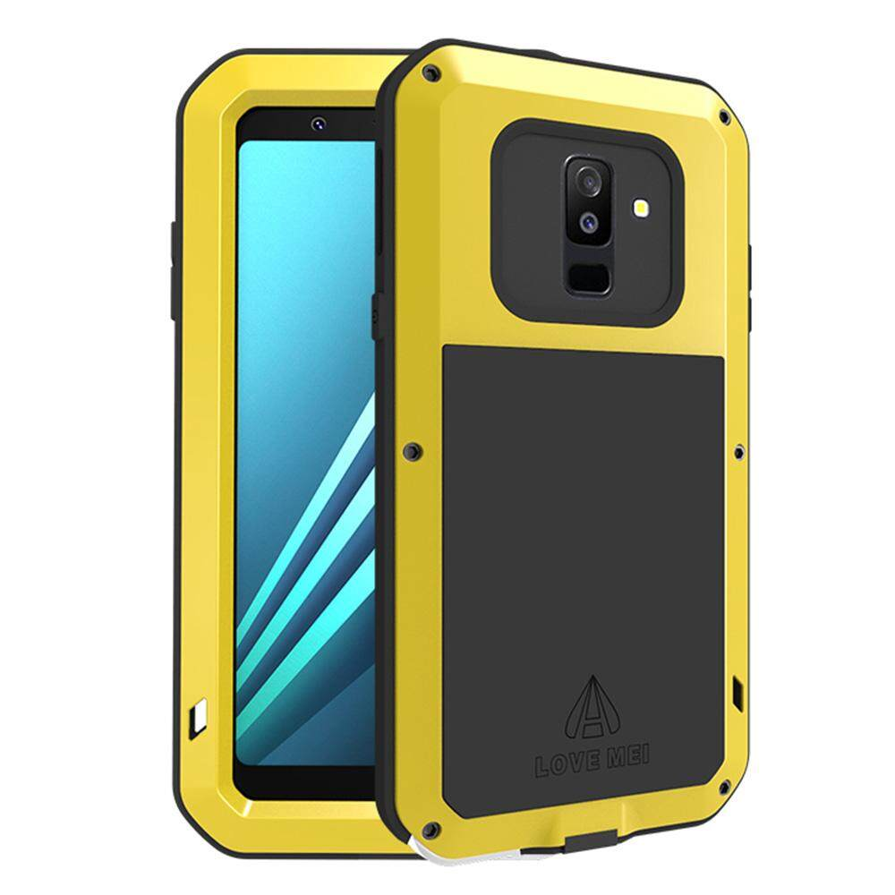 Mooncase Philippines: Mooncase price list - Phone Cases, Hard Cases, Leather Covers for sale | Lazada