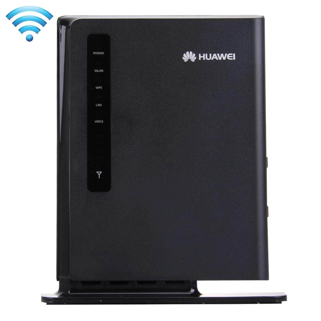 Buy Sell Cheapest Huawei E5573cs 150mbps Best Quality Product E5372s Bolt Slim 1 Unlock High Speed Lte Cat4 4g Wireless Gateway Wifi Router Sign Random Delivery