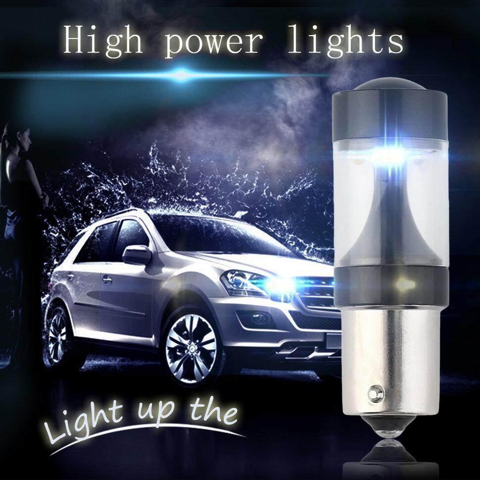 Ge 1156 30W 5LED Super Bright High Power Car Vehicle Lights 12-24V Lamps -