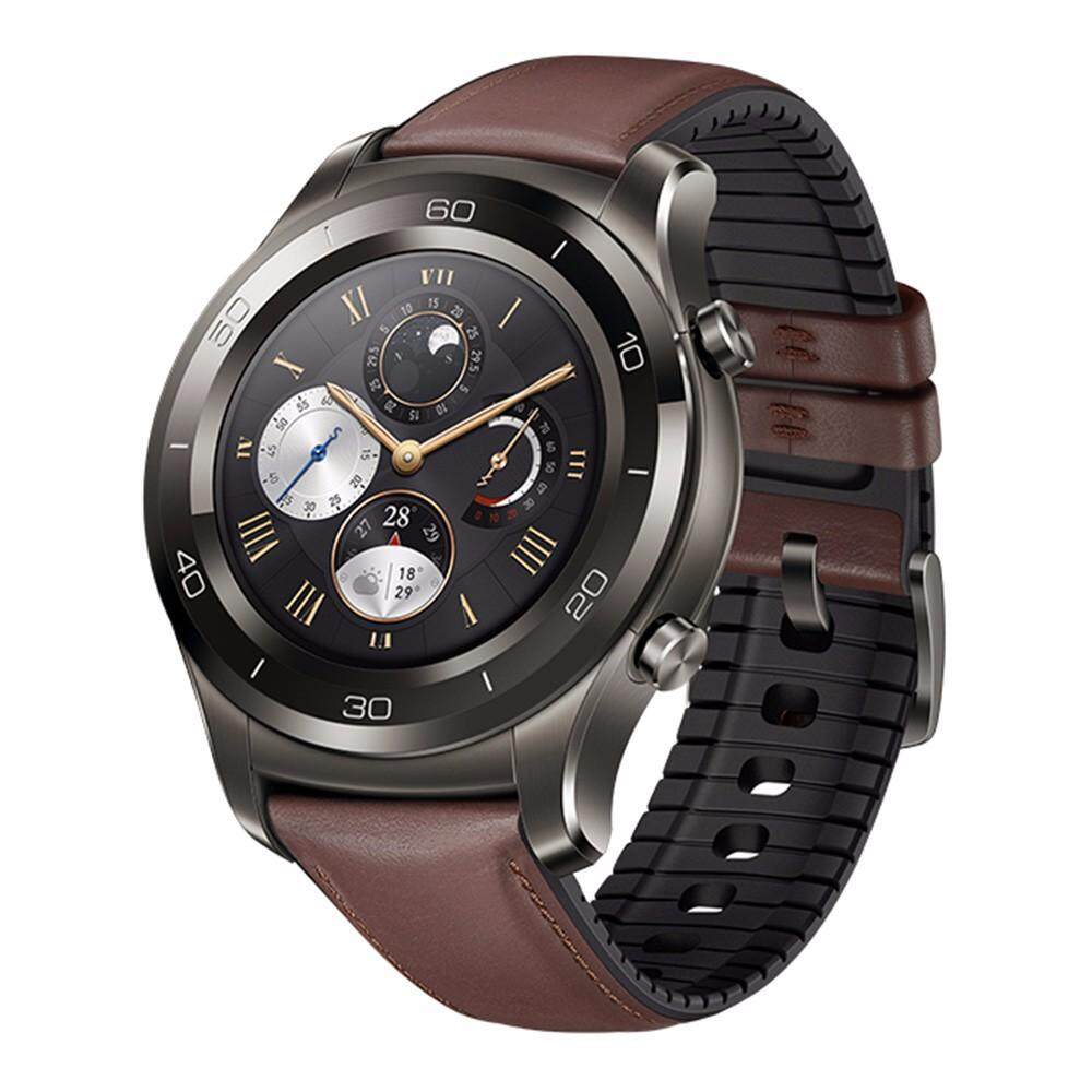 Huawei Philippines Smart Watch For Sale Prices Reviews Black Stainless Steel Original 2 Pro Support Lte 4g Phone Call Heart Rate Tracker