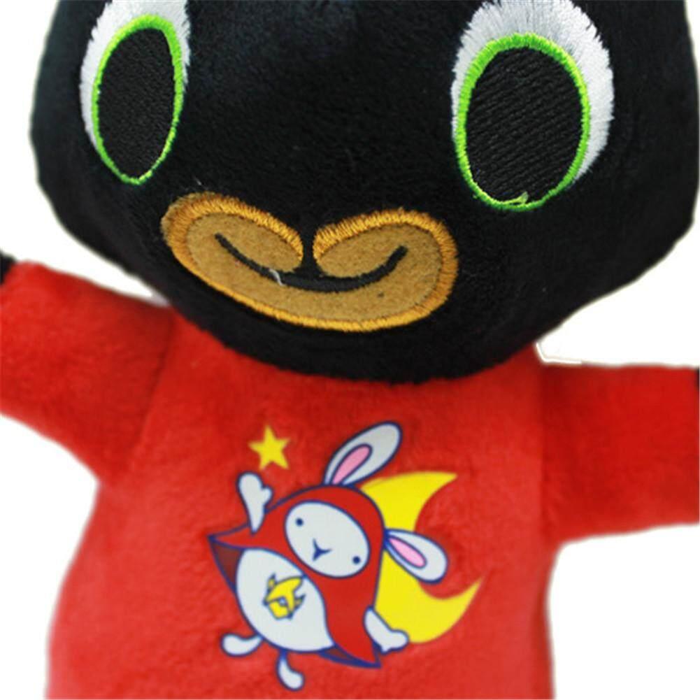 Ryt Bing Kelinci Mewah Boneka Mainan 25 Cm