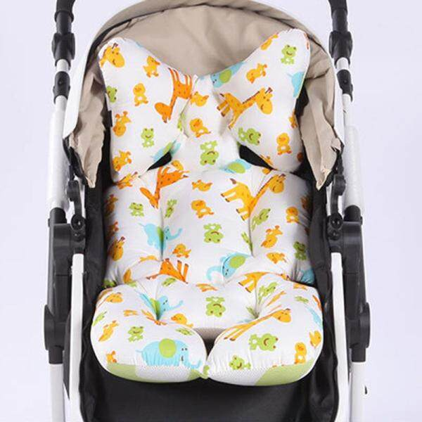 Zada Mall 2018 Fashion Hot Sale!!!Cushions Stroller Travel Cotton Pillows Travelpillow Baby Singapore