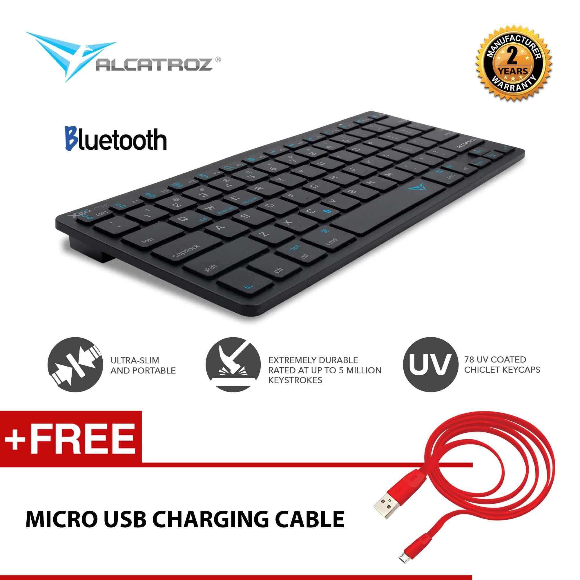 Alcatroz Xplorer 7770 Lfx Keyboard Mouse Sell N200 Cheapest Best Quality My Store Myr 49