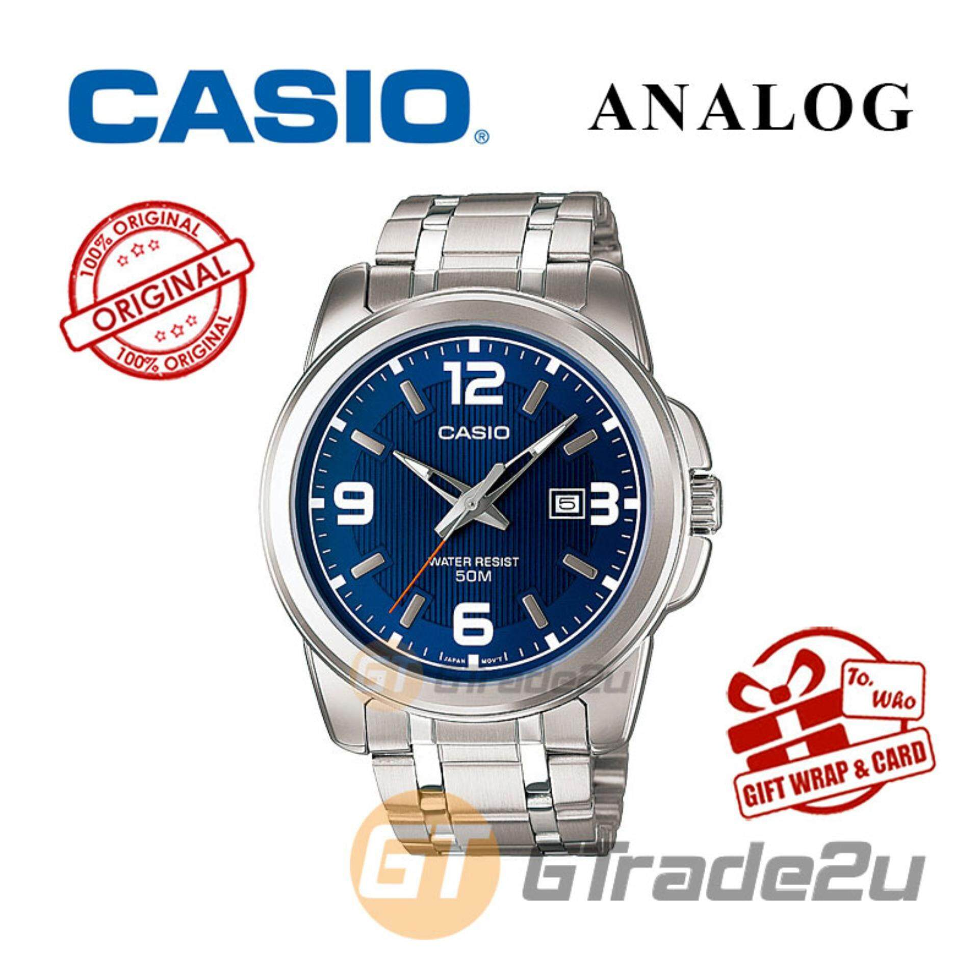 mdv en men ntysr saudi shop enticer ksyw buy low analog watches price casio in