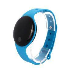 Smart Bracelet Smart Wristband Premium Bluetooth Waterproof Sports Tracker Android IOS for iPhone Samsung