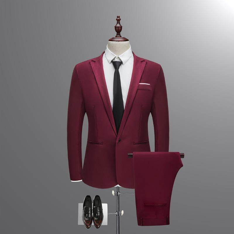 Suits for Men for sale - Formal Suits online brands aadb04e82