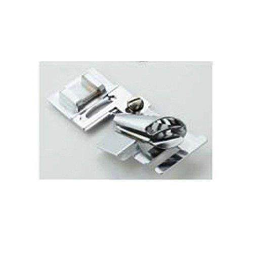 Janome Binder Foot For 9mm Machines