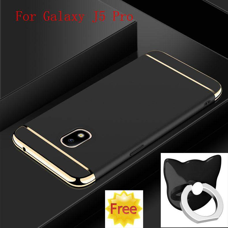 2016 Bumper Slide Mirror Gold Free. Source · For Samsung Galaxy J5 .