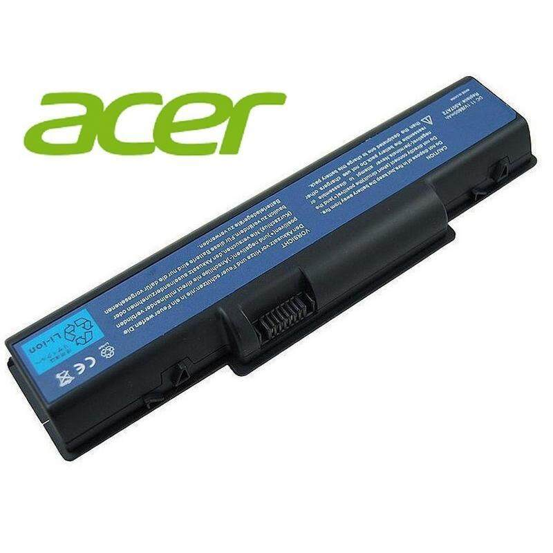 Acer Aspire 4920 SERIES Laptop Battery Malaysia