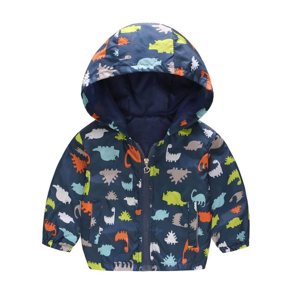 61fe04225 Boys Jackets & Coats - Buy Boys Jackets & Coats at Best Price in ...