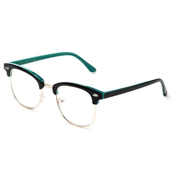 fed6578af9 Ray Bans Clubmasters Men price in Singapore