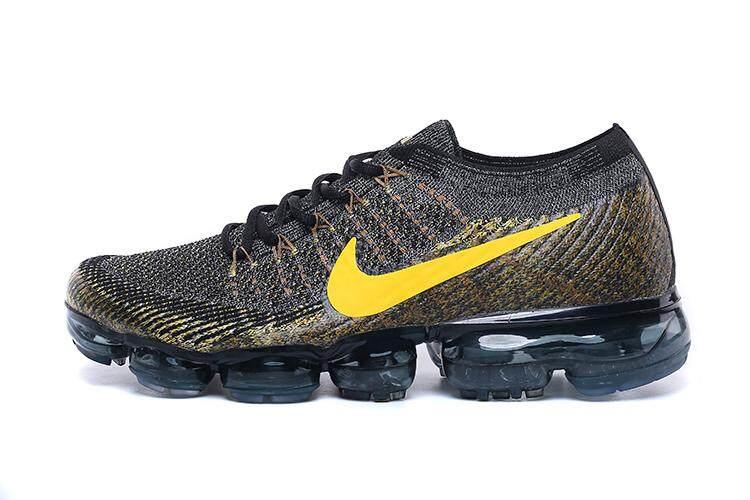 buy online 7251f bcd6b Nike Air Max 2018 Mens Sports Running Shoes