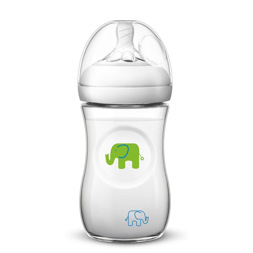 Sell 1 Pk 9oz Cheapest Best Quality My Store Drbrowns 9 Oz 270 Ml Pesu Wide Neck Options Baby Bottle Pack Myr 50