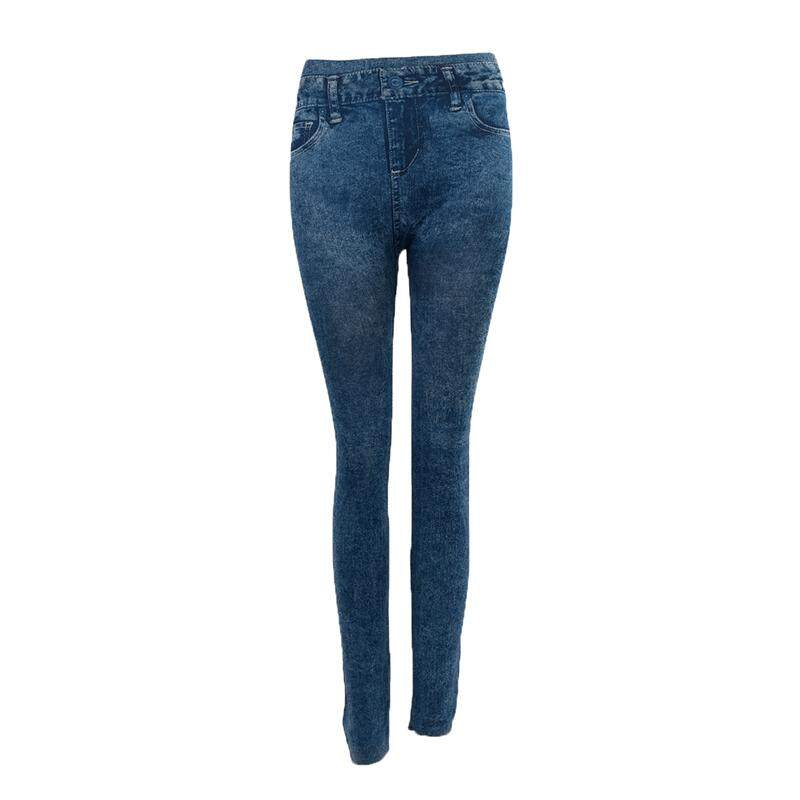 jeggings for sale jeggings for women online brands prices