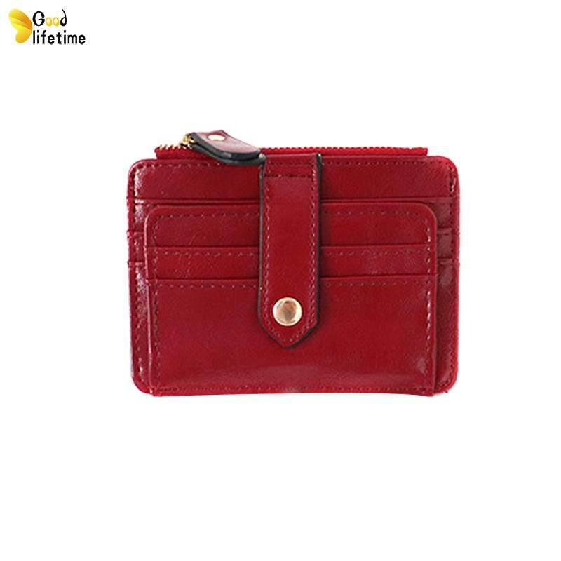 Branded Wallet For Sale Designer Wallet Online Brands Prices