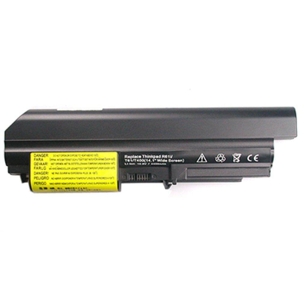 Hot Sales replacement laptop battery  for IBM Thinkpad 40Y6799 41N5666 92P1137 39T7118