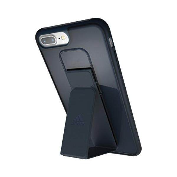 Adidas SP Grip Case für iPhone 6 Plus/6S Plus/7 Plus/7S Plus