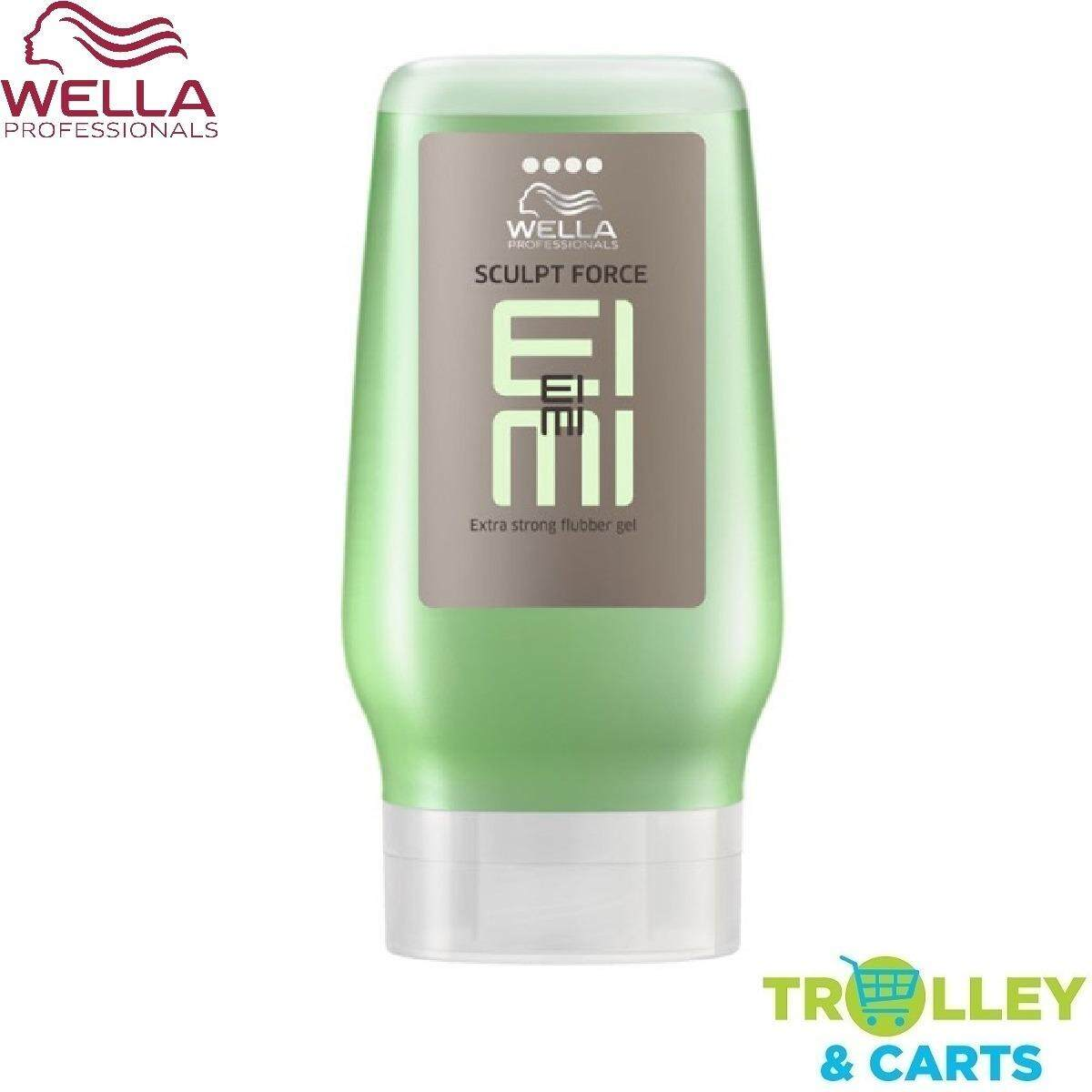 Great Wella Hair Care Products for the Best Prices in Malaysia
