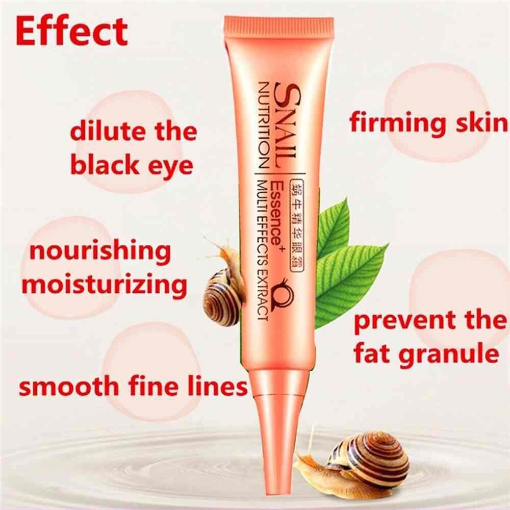 ... Chux 3pcs Anti Wrinkle Anti Aging Eye Cream Ageless Effectively Remove Dark Circles Puffiness Repair Eye ...