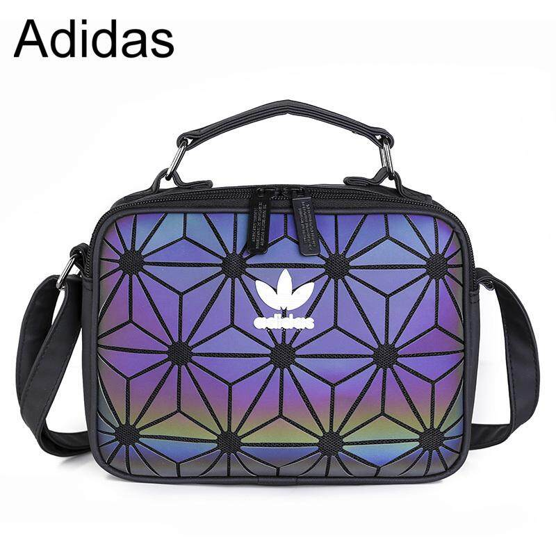 Buy Latest Adidas Products  4a7406a2c3dbe