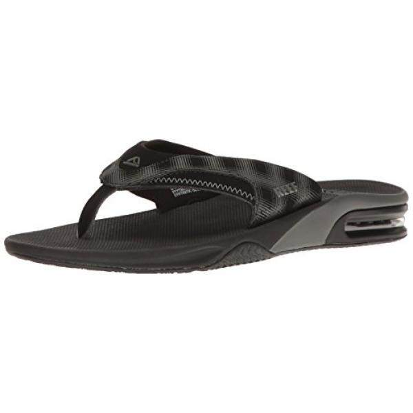 5e7ae823fe1e Reef Philippines -Reef Sandals for Men for sale - prices   reviews ...