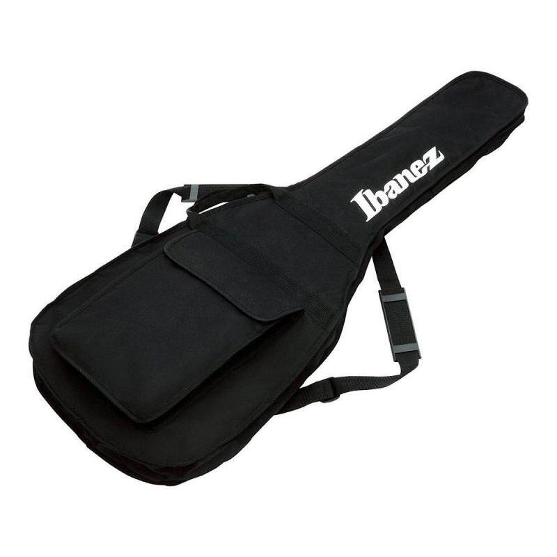 Ibanez IGB101 Electric Guitar Basic Padded Bag (IGB-101) Malaysia