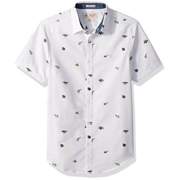 890b250995d15e Original Penguin Philippines  Original Penguin price list - Polo Shirts    Shoes for sale