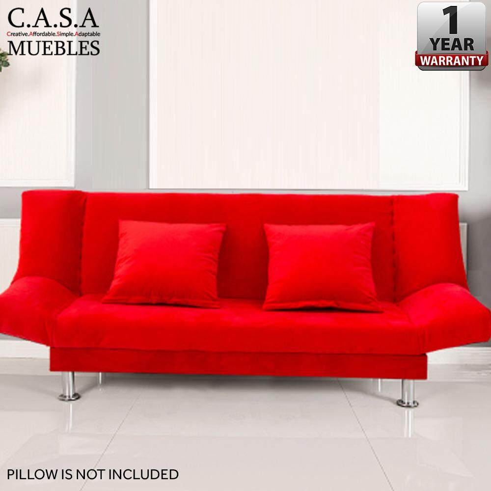 OEM Home Sofas price in Malaysia - Best OEM Home Sofas | Lazada