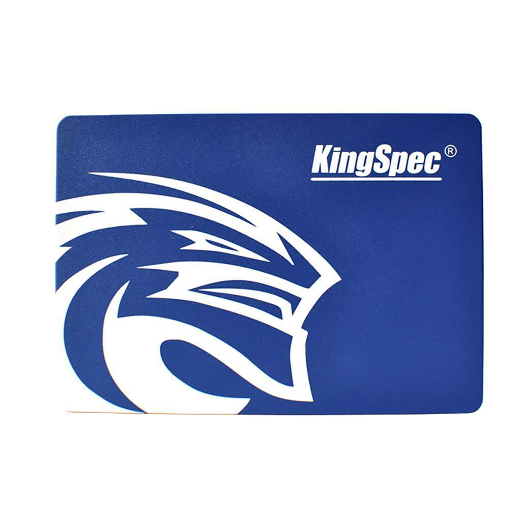 Hình ảnh MagiDeal SSD Drive 64GB SATA 3.0 2.5'' Solid State Drive Increase Performance for PC - intl