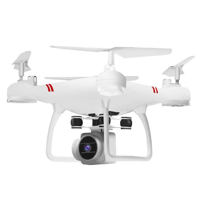 Hj14w Wi-Fi Remote Control Aerial Photography Drone Hd Camera 200w Pixel Uav Gift Toy By Hiquuen.