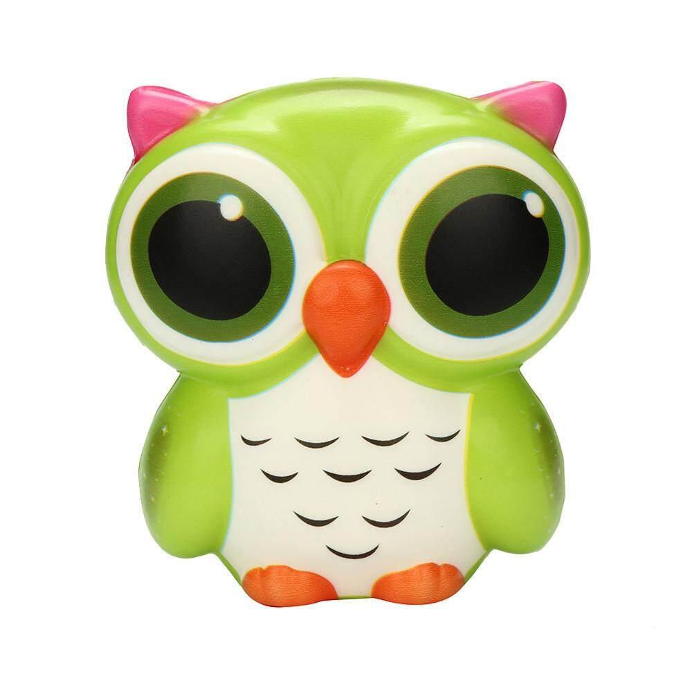 Harga Squishy Hantu Topi Termurah 2018 Seebaby Stroller Q5 Hijau Titi Kamal Pilihanku Jual Owl Murah Garansi Dan Berkualitas Id Store Rp 35900