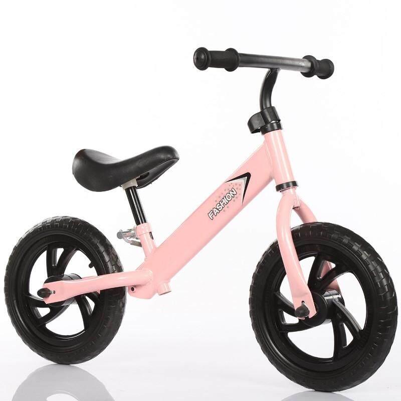 Kids Bikes Accessories Buy Kids Bikes Accessories At Best