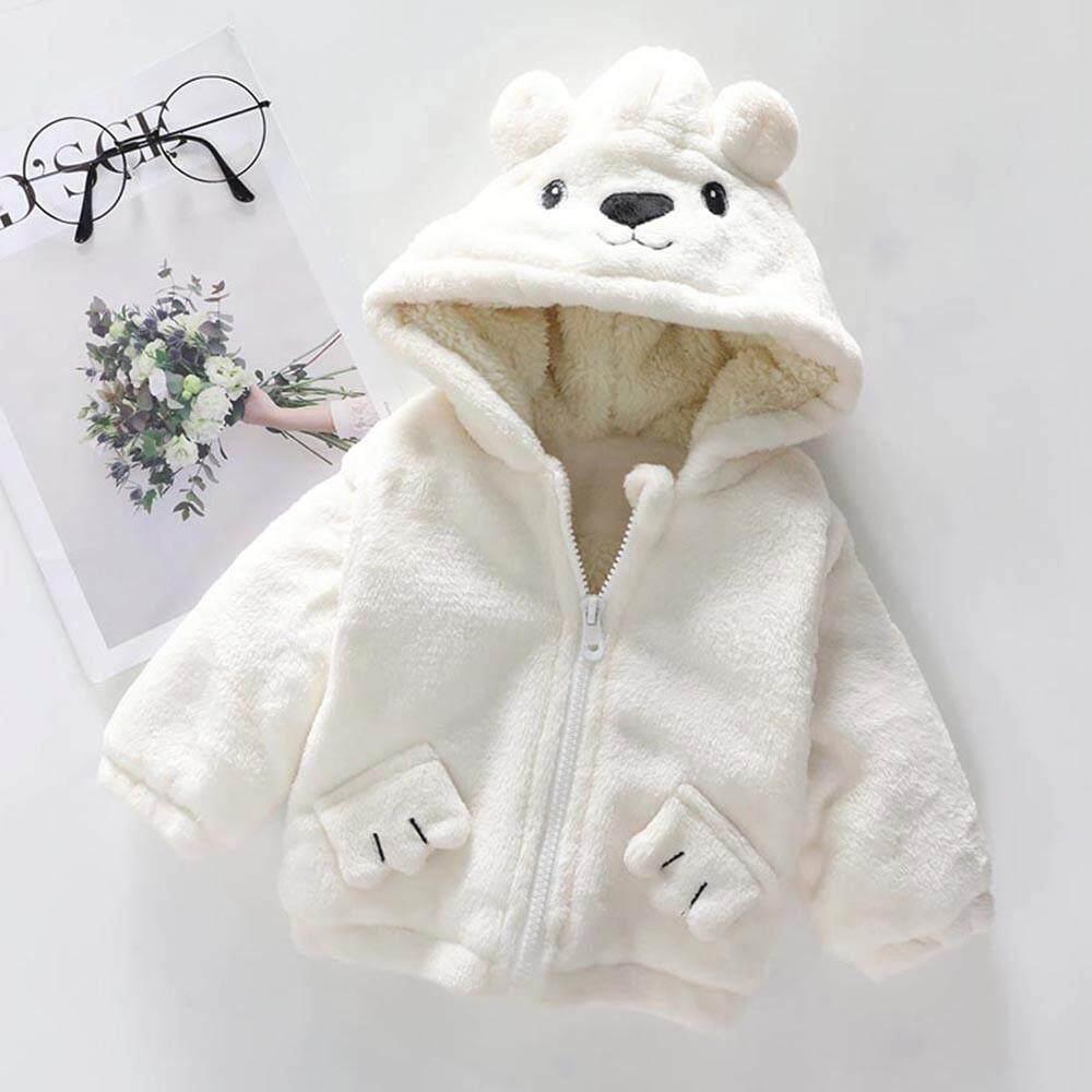 ab3e8e508 Boys Coats for sale - Baby Coats for Boys online brands
