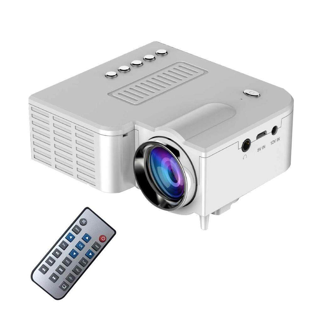 Projectors Screen With Best Online Price In Malaysia Proyektor Unic Uc40 Led Mini Rodeal Uk Plugportable Home Theater Cinema Projector 1080p Full Hd High Lumens