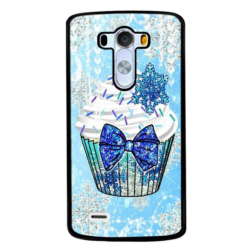 Young Fashion Hot Sale Snow Bucket And Snow Pictures Phone Case For Samsung Galaxy E7(Multicolor)