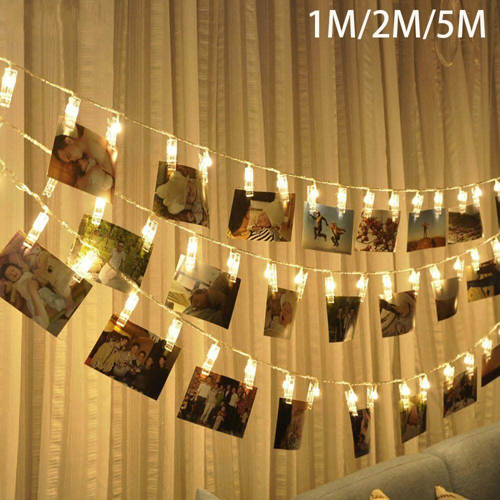 Home Fairy Lights - Buy Home Fairy Lights at Best Price in Malaysia ...