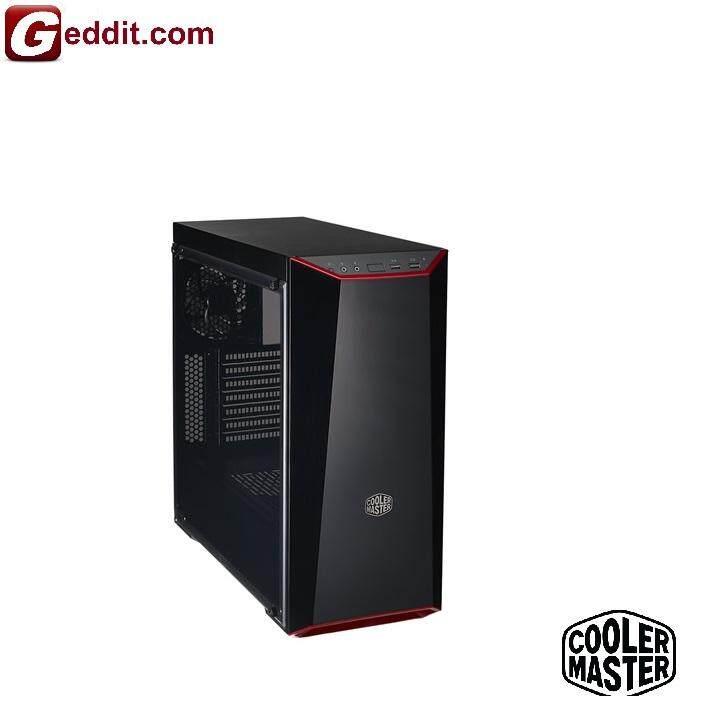 COOLER MASTER BOX LITE 5 MCW-L5S3-KANN-01 Malaysia