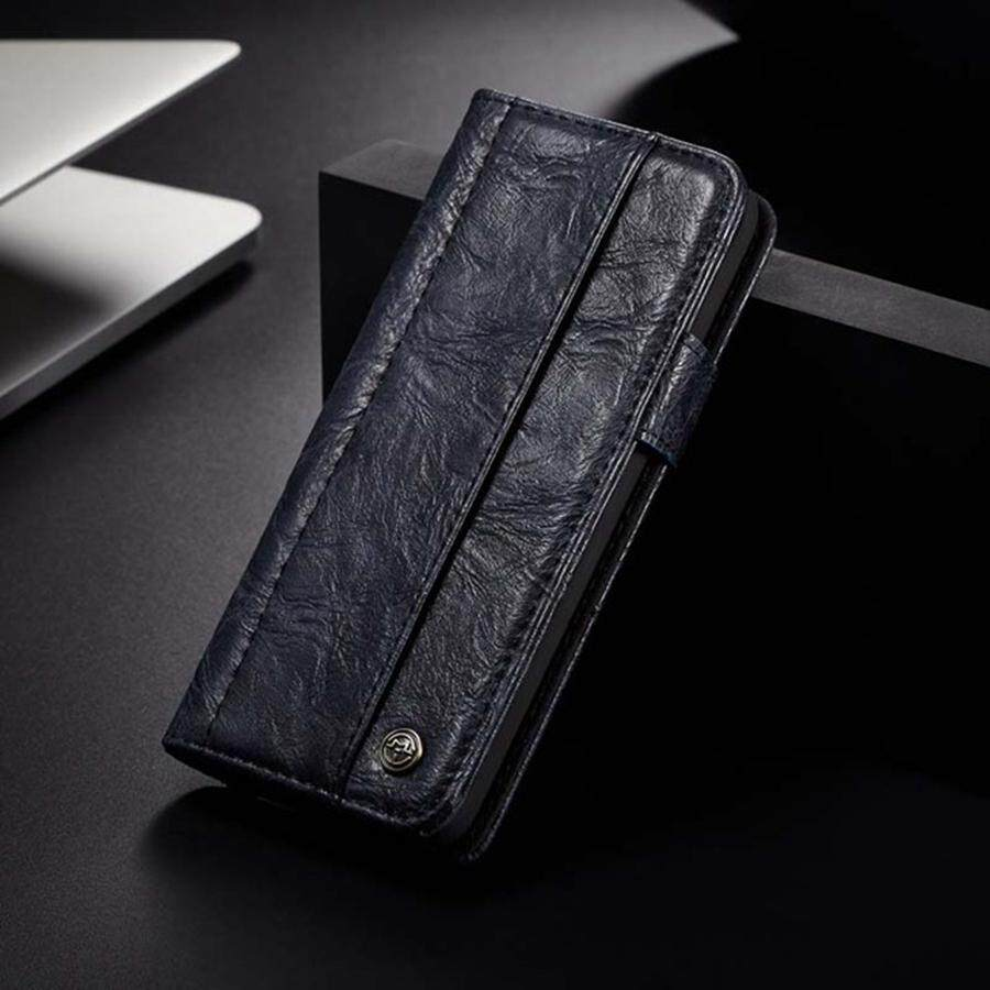 Galaxy Note 9 Wallet Case Price In Singapore Spigen S Leather Caseme Original Brand Phone Cover Flip For Samsung
