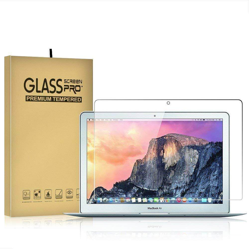 Tablet Accessories Anti Blue Ray Screen Protector Film Guard Eye Protection Film For Macbook Pro Retina 13 For Mac Book Retina Pro 13.3 A1502